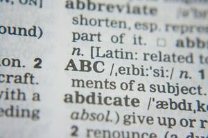 ABC dictionary entry.jpg