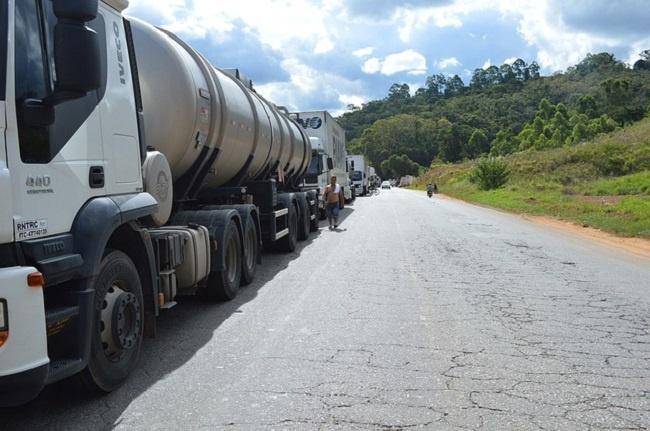 Brazilian trucks.jpg