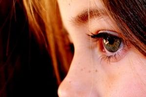 Childs eyes.jpeg
