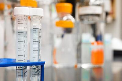 Drug testing lab regulation - here's how we can make it happen