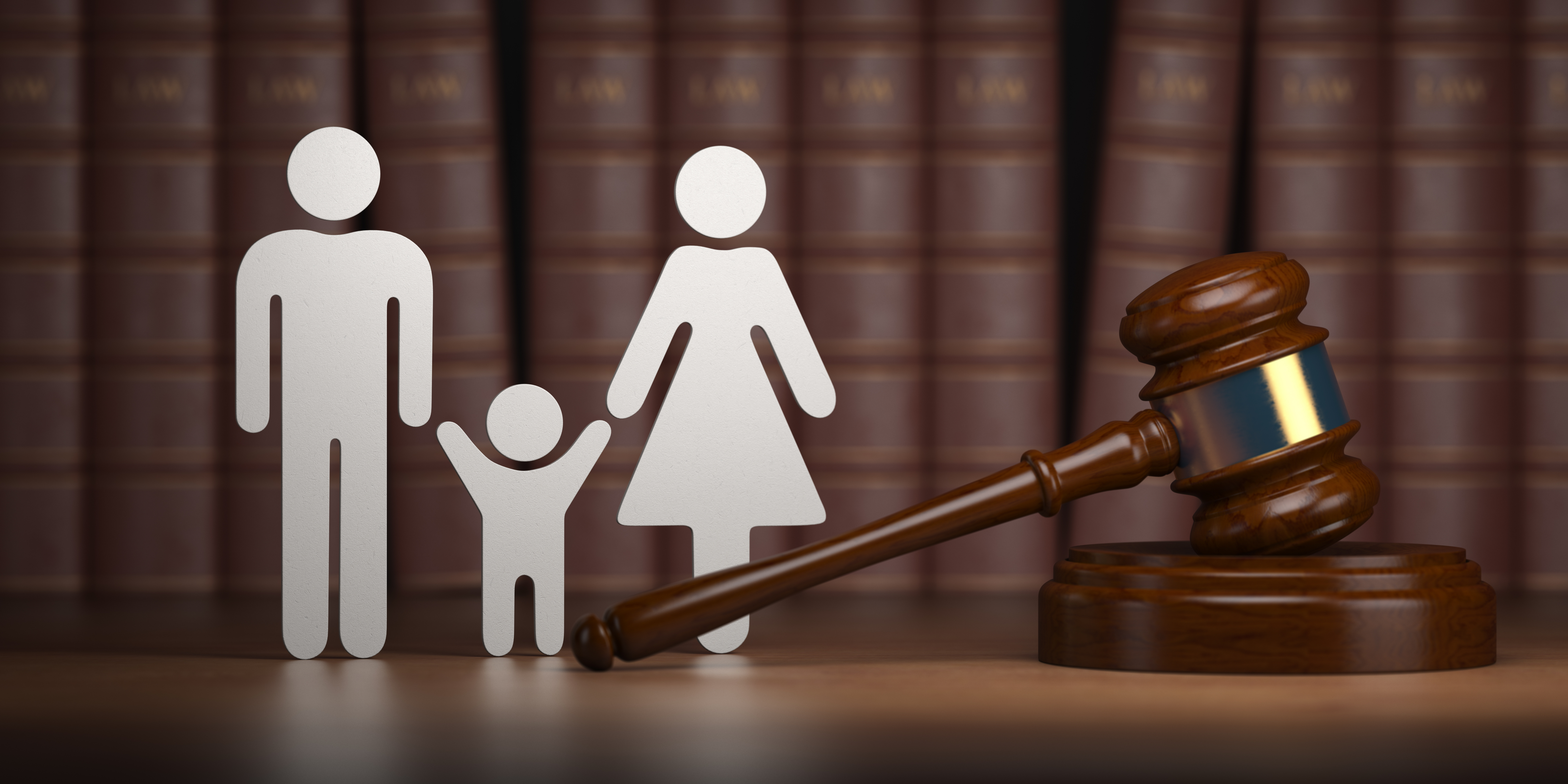 Drug and alcohol testing in family law