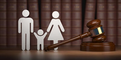 Legal aid for drug and alcohol testing in family law cases