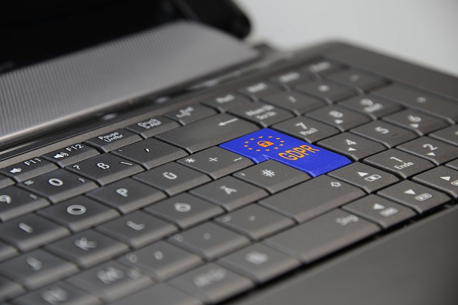 GDPR requires that employers have a policy document in place that clearly states how data that is deemed a special category of personal data is handled in line with GDPR legislation