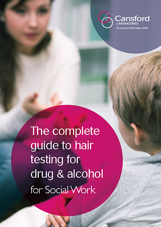 Hair Drug and Alcohol Testing Guide for Social Workers.png