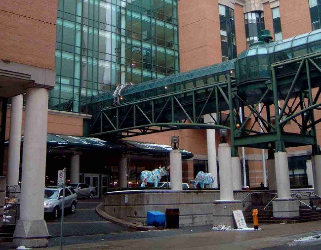 Hospital_for_Sick_Children_Atrium.jpg