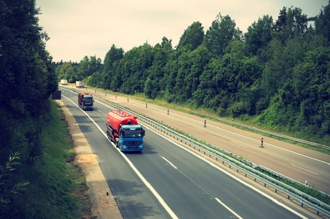 In Brazil, all long-distance drivers are now legally obligated to test to renew their driving licenses