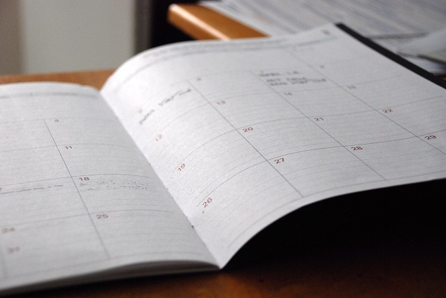 Social work diary 2018.jpg