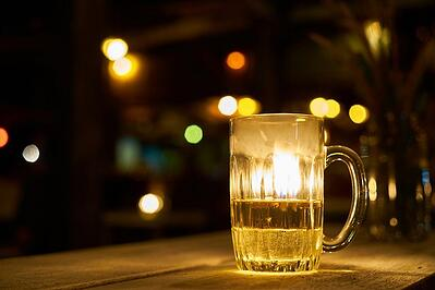 Why one hair test for alcohol is enough