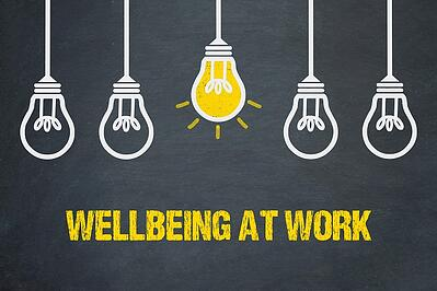 Why workplace drugs testing can form part of your employee wellbeing policy