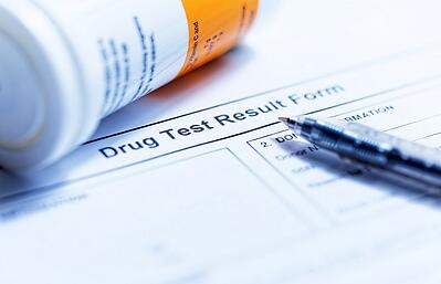 Why you should use oral fluid and hair testing for workplace drug tests