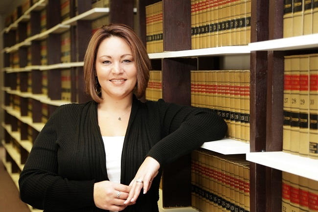 Woman Attorney.jpeg