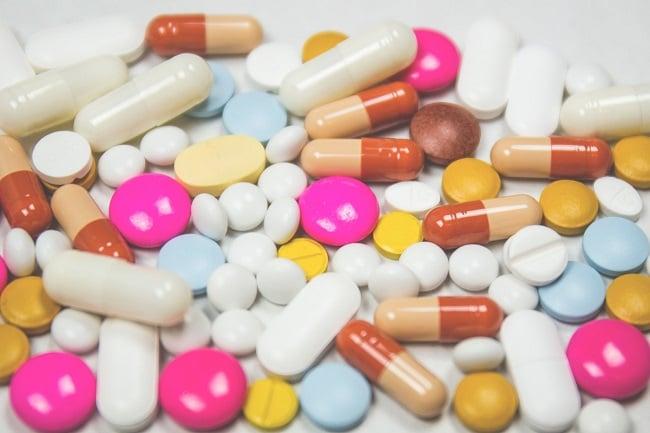 Workplace drug testing programmes - Key considerations