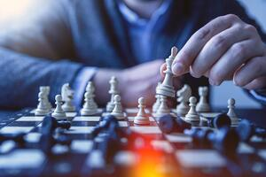 drug misuse in chess